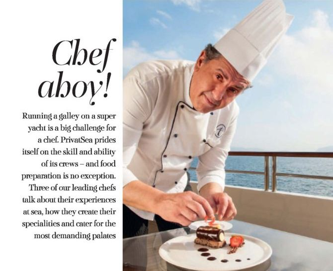 Chefs article Page 1