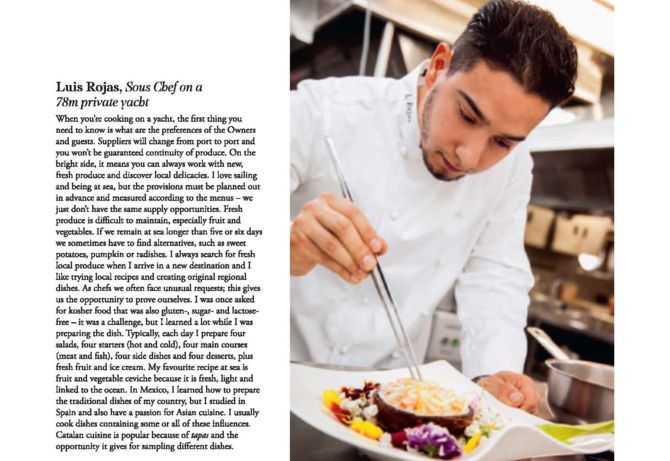 Chefs article Page 3